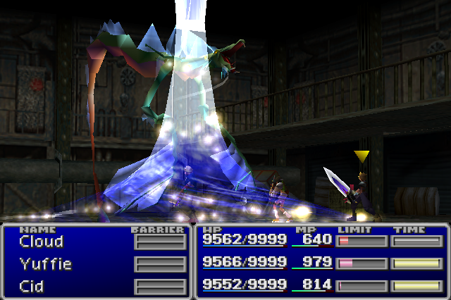 File:FFVII Dragon Dance.png