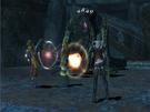 FFX-2 Alchemist AttackS