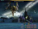 FFX Steal Gil