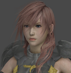 Final-Fantasy-XIII-2-Lightning-Model.png