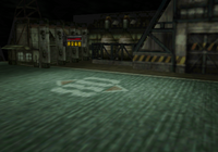 Battlebg-ffvii-trainstation