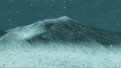 FFT0 Mt. Klimov WM