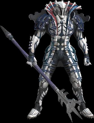 File:FFXIII enemy PSICOM Marauder.png