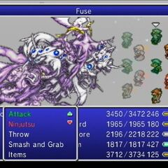 Fuse (Wii).
