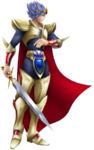 DissidiaCecil-DLCPaladin.png