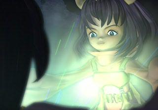 File:Eiko CG 3.jpg