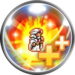 FFRK Revive SB Icon