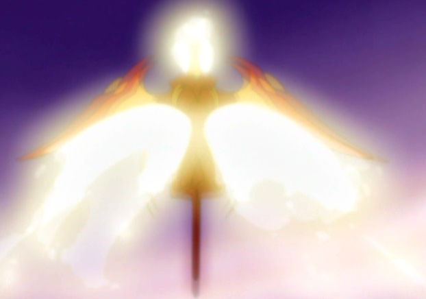 File:FFU Episode 2 - Summon Phoenix.jpg