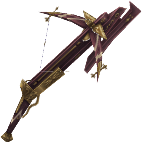 File:HuntingCrossbow-ffxii.png