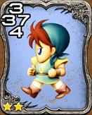 094c Thief