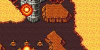 Tank (Final Fantasy IV)