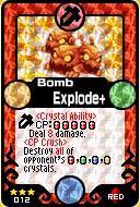 File:Explode plus.JPG