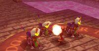 FFVII Limit Break Red XIII Earthrave.jpg