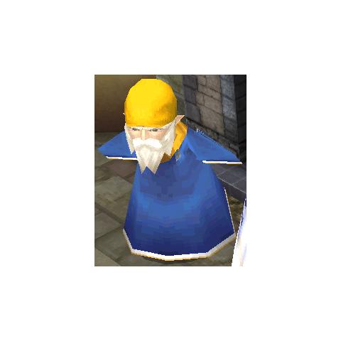 Kokkol (DS/iOS).