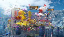 Moogle-Chocobo-Carnival-FFXV