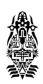 File:Cúchulainn Glyph Art.jpg