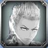 DFFOO Manikin (King) Icon