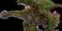 Elder Wyrm (Final Fantasy XII)