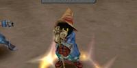 Blk Mag (Final Fantasy IX)