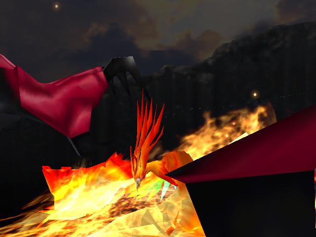 File:FFVIII Rebirth Flame.png
