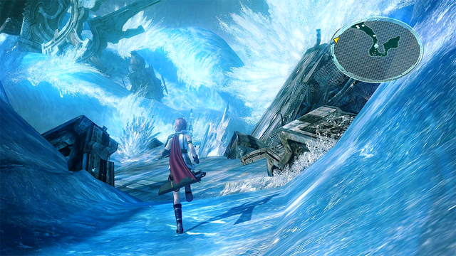 File:Lake Bresha FFXIII.png
