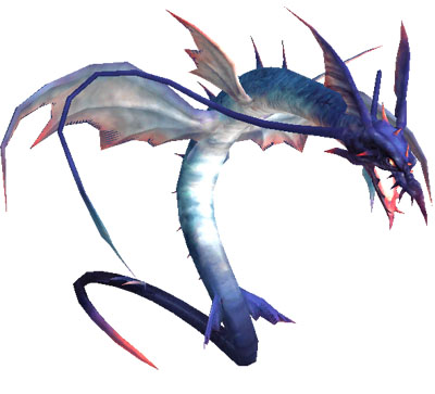 File:Avatar leviathan large.jpg
