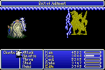 FFIV Bolt of Judgment.png