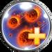 FFRK Rage Meteor Icon