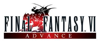 Tập tin:FFVI Advance Logo.jpg