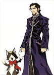 Reeve and his Kitty.png