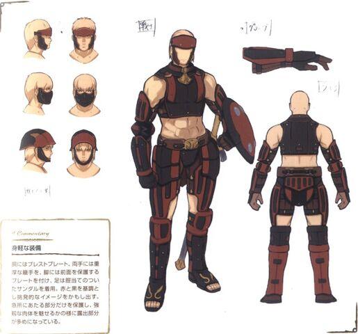 File:Warrior Concept.jpg