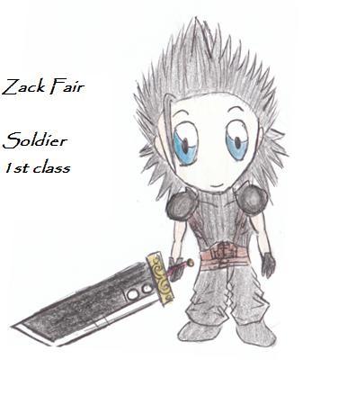 File:Zackfair007.chibi.jpg