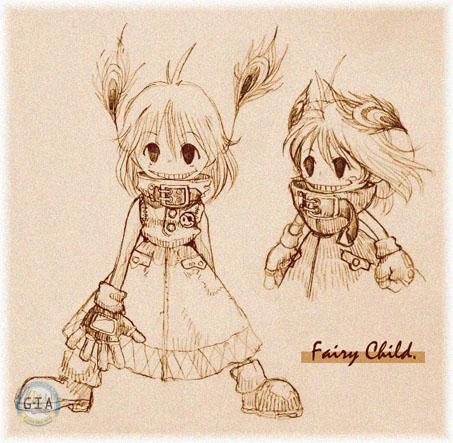File:EarlyFFIX-Fairy Child.jpg
