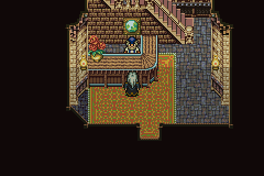File:FFVI South Figaro WoB Relic Shop.png