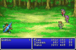 FFII Blizzard1 GBA