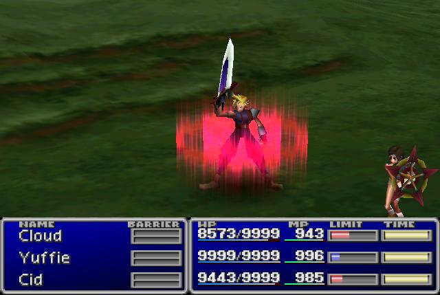 File:FFVII Enemy Skill.png