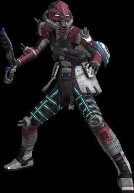 File:FFXIII enemy PSICOM Raider.png
