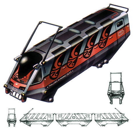 File:Ff8-timber-monorail.jpg