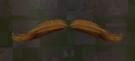 LRFFXIII Millionaire's Mustache