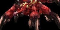 Stilva (Final Fantasy IX)