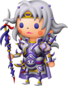 Theatrhythm Cecil.png