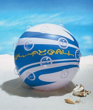 File:Blitzball ffx.jpg