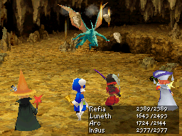 File:FFIIIDS Cave-In.png