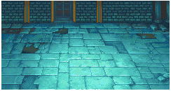 File:FFI Background Chaos Shrine1.PNG