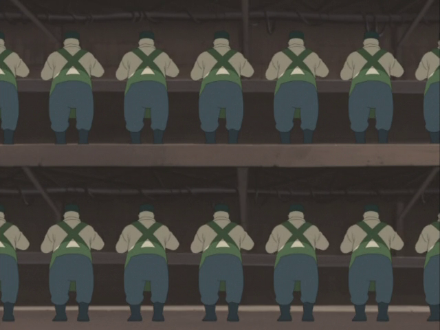 File:FFU Episode 9 - The Workers.png