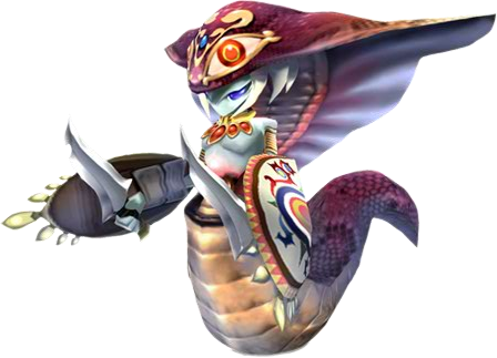 File:Ffcc-mlaad monster lamia.png