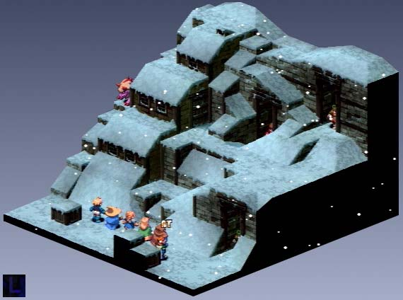 File:Goland-battlefield3.jpg