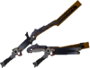 Peacemaker-ffxiii-weapon
