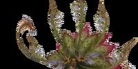 Rafflesia (Final Fantasy XII)
