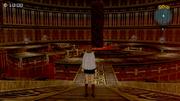Amphitheater-Type-0-HD
